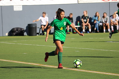 G: East Valley v Shadle Park 2018-0911