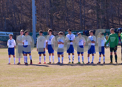 Harpeth Mens Soccer Vrs Creekwood