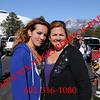 20101127-MJ3_7191-lr
