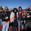 20101127-MJ3_7184-lr