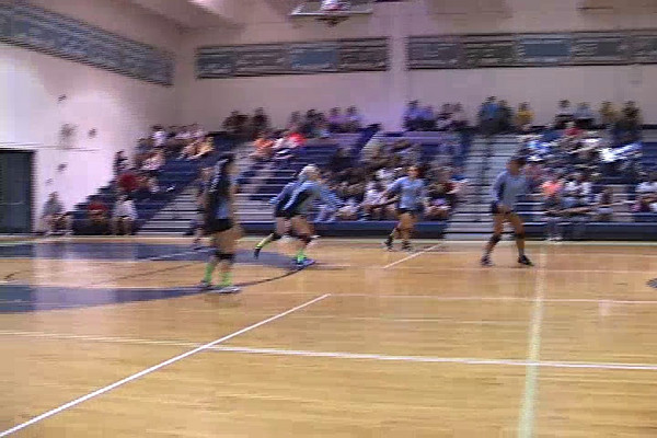 20101001-Cactus-Var-VB-vs-Page-Game3-01.avi.MP4