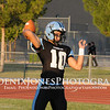 9-14-12 - Game Pics vs Greenway :