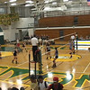 Partial video from Cactus JV Game 3 vs. Greenway on 8-28-2012