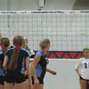 Video from Cactus Varsity Volleyball game 2 vs Thunderbid - 9-11-12