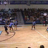 Cactus Varsity Volleyball vs Peoria - Game 1  9-5-12