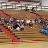 Video from Cactus Varsity Volleyball game 3 vs Thunderbid - 9-11-12