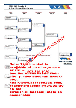 2015-aia-division-iii-baseball-state-championship-with-note