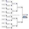 2015-aia-division-iii-baseball-state-championship