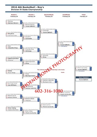 2016-aia-division-iv-basketball-boys-state-championships