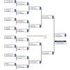 2016-aia-division-v-basketball-girls-state-championships