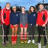 D52_0048-L-L-Girls-soccer-with-seniors-tex-2t