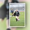 20200210-100-Deer-Valley-Girls-soccer-slideshow-video-01-1026