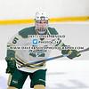 Boys Varsity Hockey: Arlington Catholic  defeated Matignon 5-1 on January 30th, 2017 at the Stoneham Arena in Stoneham, Massachusetts.