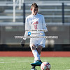 Boys Varsity Soccer: MIAA D2 North Semifinal - Arlington defeated Masconomet 2-0 on November 10, 2017 at the Manning Field in Lynn, Massachusetts.