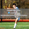 Boys JV Soccer:  Austin Prep defeated Innovation Academy 3-0 on October 24, 2019 at Austin Prep in Reading, Massachusetts.
