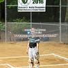 Varsity Softball: Austin Prep defeated Danvers 4-3, in 11 innings, on May 29, 2019 at Austin Prep in Reading, Massachusetts.