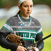 Varsity Softball: Austin Prep defeated Danvers 4-3, in 11 innings, on May 29, 2019 at Austin Prep in Reading, Massachusetts.