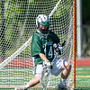 Boys Varsity Lacrosse: Austin Prep defeated Pentucket 16-5 in the MIAA D3 North semifinals on June 11, 2018 at Austin Prep in Reading, Massachusetts.
