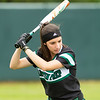 Varsity Softball: Austin Prep defeated Ipswich 11-1 in the MIAA D3 North semifinals on June 13, 2018 at Martin Field in Lowell, Massachusetts.