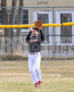 03072019_JudgeVBaseball_East-51