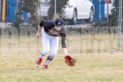 03072019_JudgeVBaseball_East-61