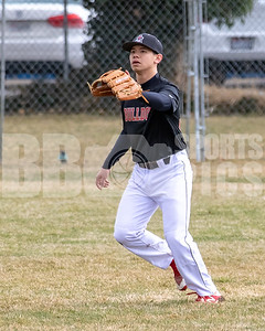 03072019_JudgeVBaseball_East-1