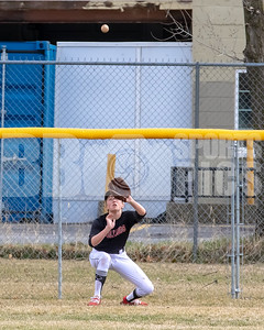03072019_JudgeVBaseball_East-79
