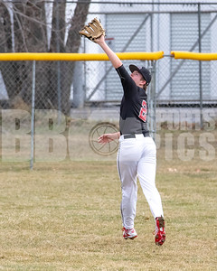 03072019_JudgeVBaseball_East-5