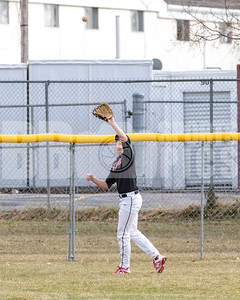 03072019_JudgeVBaseball_East-22