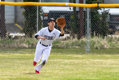 03262019_JudgeVBaseball_Morgan-59
