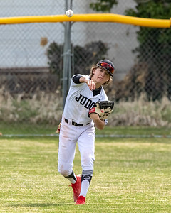 03262019_JudgeVBaseball_Morgan-55