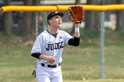 03262019_JudgeVBaseball_Morgan-98