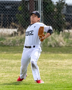 03262019_JudgeVBaseball_Morgan-69