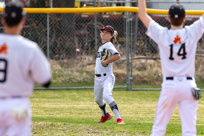 03262019_JudgeVBaseball_Morgan-76
