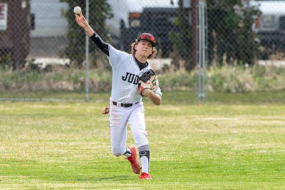 03262019_JudgeVBaseball_Morgan-41