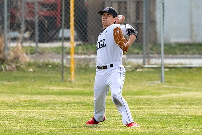 03262019_JudgeVBaseball_Morgan-90