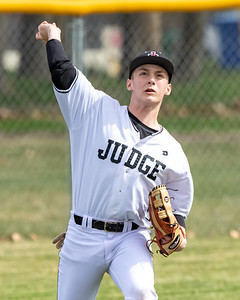 03262019_JudgeVBaseball_Morgan-107