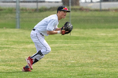 03262019_JudgeVBaseball_Morgan-11