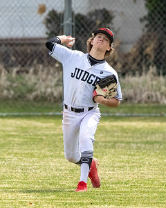 03262019_JudgeVBaseball_Morgan-54
