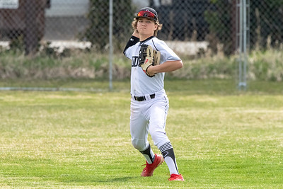 03262019_JudgeVBaseball_Morgan-40