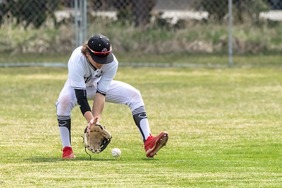 03262019_JudgeVBaseball_Morgan-34