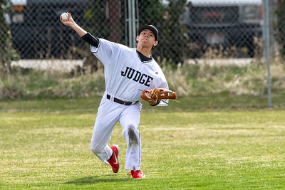 03262019_JudgeVBaseball_Morgan-70