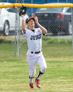03262019_JudgeVBaseball_Morgan-21