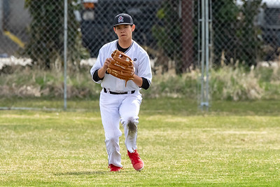 03262019_JudgeVBaseball_Morgan-63