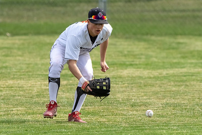 03262019_JudgeVBaseball_Morgan-5