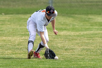 03262019_JudgeVBaseball_Morgan-6