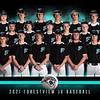 JV Team 8x10
