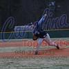 03042011 Huss Softball 188