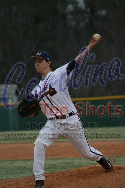 03042011 Huss Softball 102