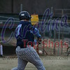03042011 Huss Softball 108